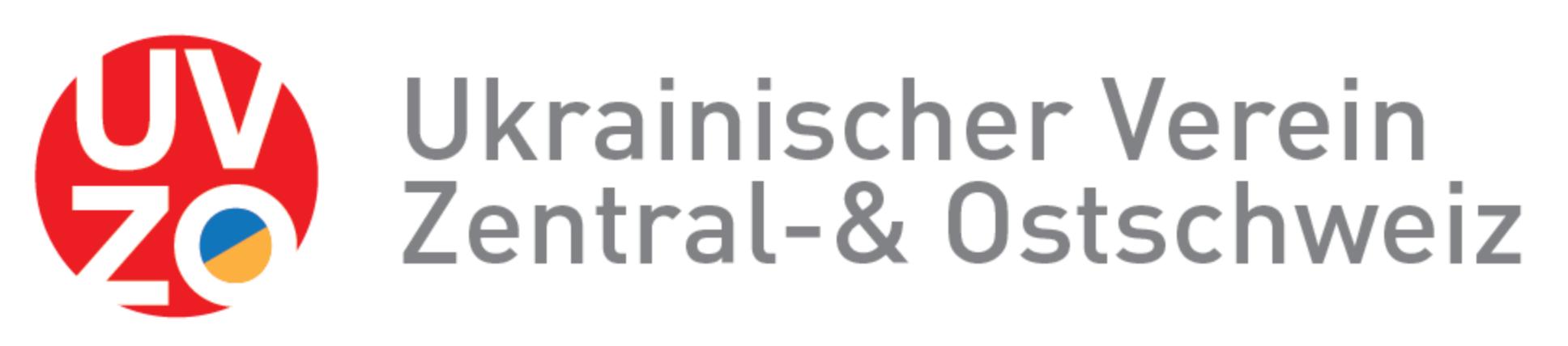 Ukrainischer Verein Zentral- & Ostschweiz